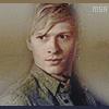 Roscoe Williamson, Vincent McCreit & Louise McNamara - We're Lost (2x11)
