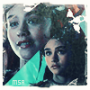 Ruelle - The Other Side (2x14)