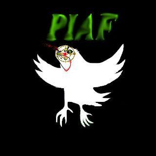 Blog de Piaf-officiel