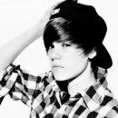 Photo de Juustin-Bieber-x3