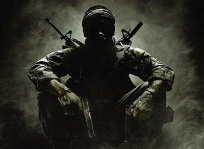 Call of Duty Black Ops : premier DLC détaillé