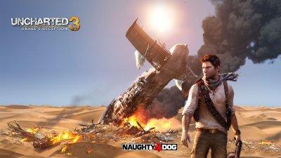 Rumeur : LittleBigPlanet 2 et Uncharted3 sur PSP 2 ?