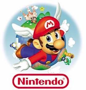 Quand Electronic Arts tacle Nintendo