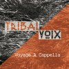 Album Voyage A Cappella
