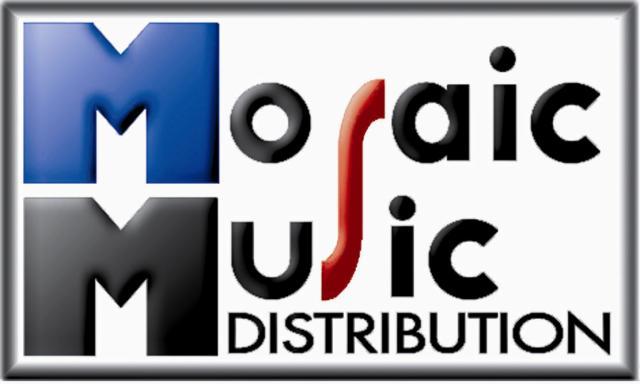 Mosaic Music Distribution