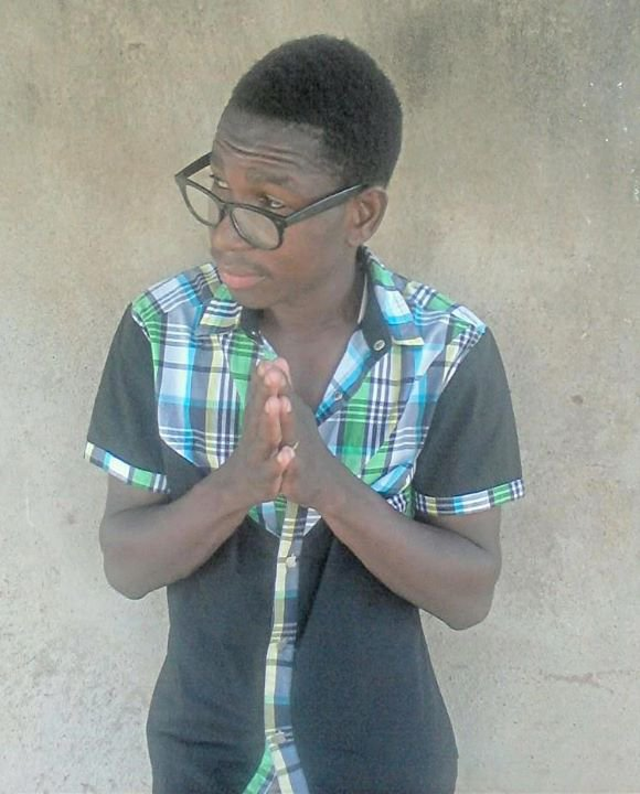 Master_Waraba_Je_Fais_Le_Rap (2012)