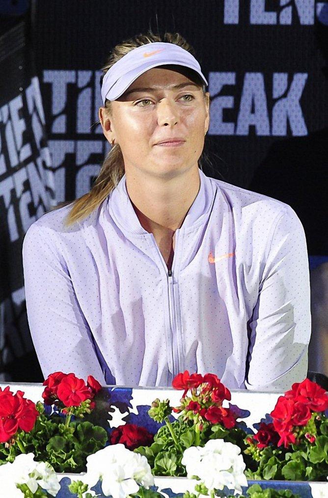 Mutua Madrid Open, Madrid 2017