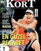 magazine Kort  (turquie)