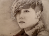 Portrait 5 : Lee Hong Ki ^~^