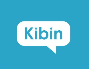 Which custom composing products Kibin can supply you? Start reading this analysis!