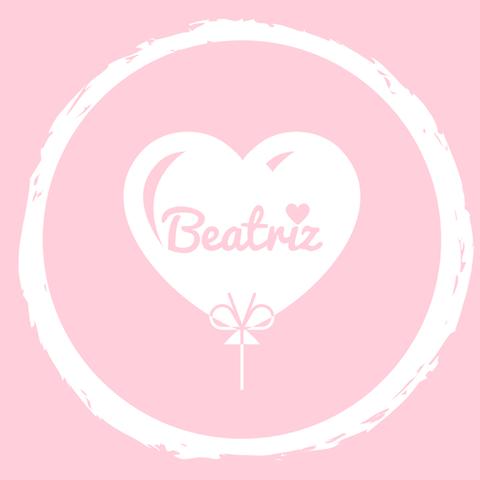 Bem-vinda Beatriz