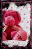 Photo de x-Miss-Pink-Lady-x
