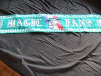 Magic fans 91 (France)