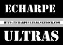 Photo de Echarpe-Ultras