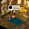 Flantok