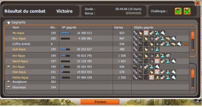 Bijour ! 30 capture