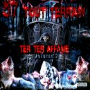 Photo de 57toutterrain-mp3music