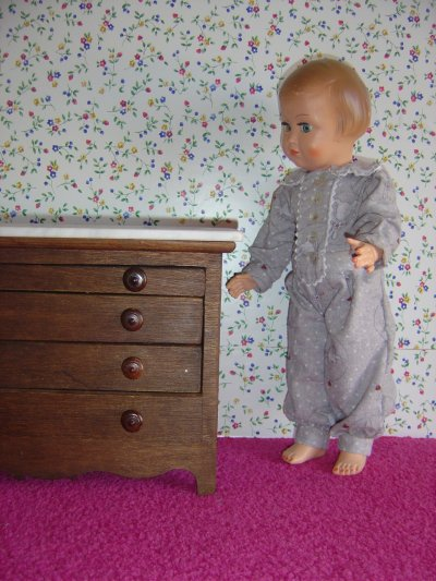 Le pyjama