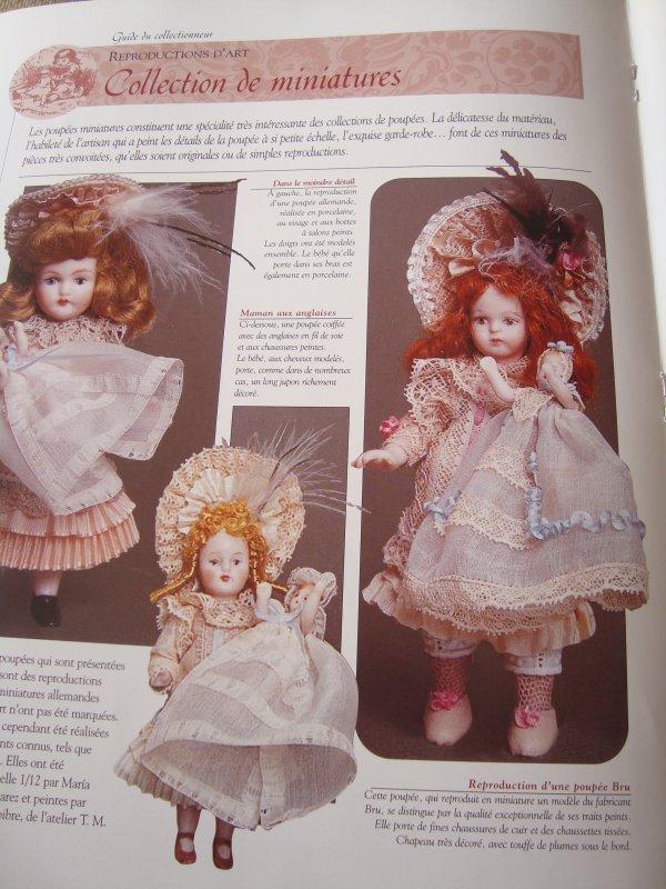 Les Dames d'époque Magazine n°3