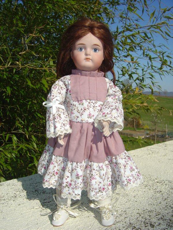 Nanette