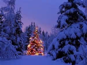 Noël approche à grands pas .................