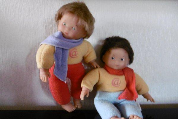 En écho à poupéesdemy83