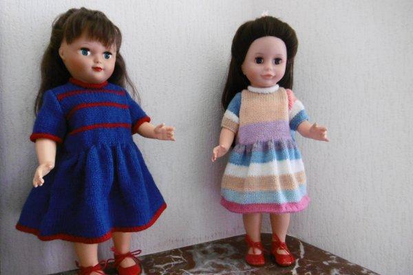 La robe de Février 1962