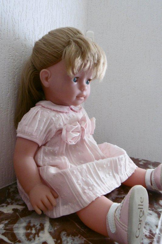 Alice de Corolle