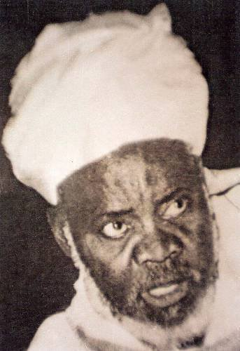 cheikh al l islam