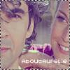 AboutAurelie