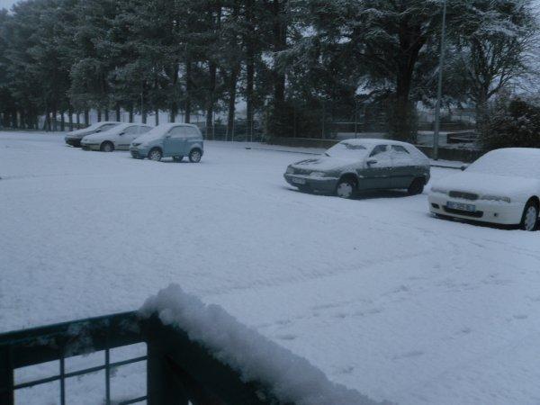 samedi 18 décembre 2010 12:03