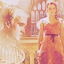 Photo de Hermione-NOLSHEL