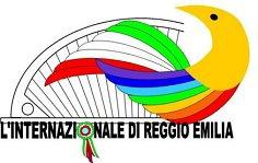76^ INTERNAZIONALE REGGIO EMILIA