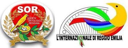 77° INTERNAZIONALE DEL TRICOLORE - REGGIO EMILIA 2016