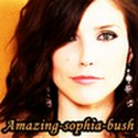 Photo de amazing-sophia-bush