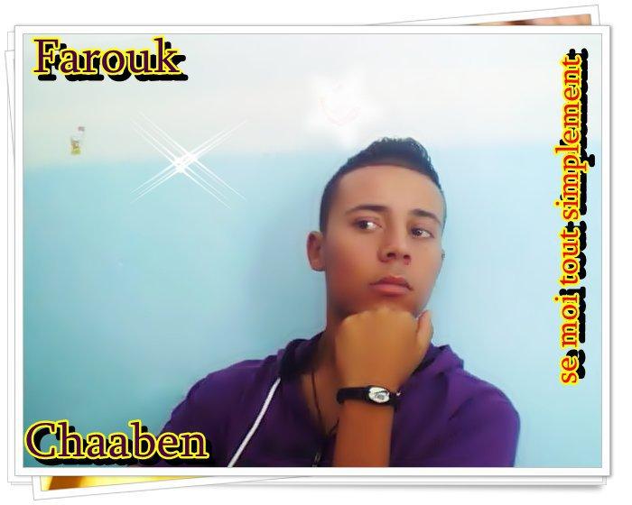 Blog de farouk122