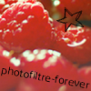 photofiltre-forever