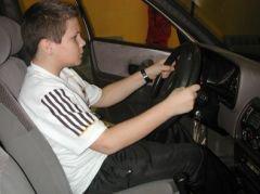 Moi Futur Schumacher xD