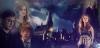 Albus-SeverusBlog