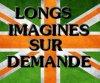 Longs-imagines-1D