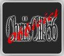 Photo de Chriis-Clip56