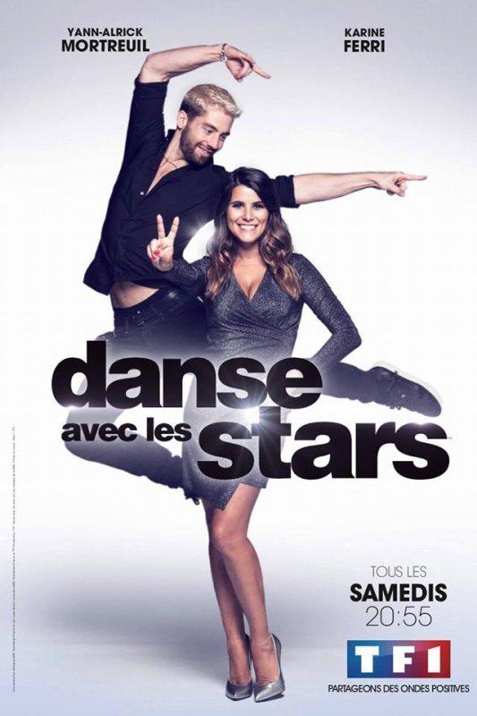 Danse avec les stars 7 - Suite