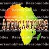 africantonic77