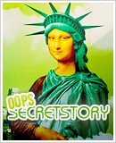 Photo de Oops-Secretstory