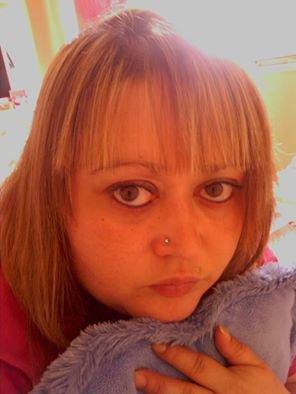 Blog de LA-princesse-du33130