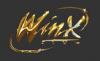 Ecole-Du-Winx-Club