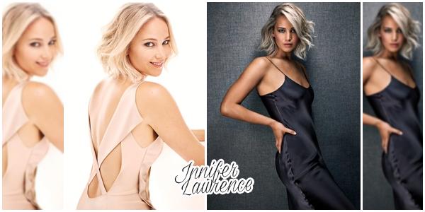 Entertainment Weekly : Découvrez deux nouveaux clichés de Jennifer pour le magasine : Je la trouve magnifique sur ces nouvelles photos. Découvrez aussi 02 nouveaux stills pour le prochain film de Jen « Joy » :