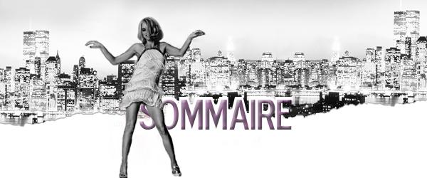 """Sommaire Déco inspirée du blog """"Ug-Glee"""""""