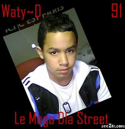 Waty~D