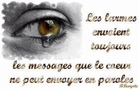 Quand Lamour Meurt La Tristesse Née Blog De Belladu68300